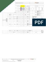 ACTIVIDAD 3. MATRIZ IPEVR GTC 45 . GRUPO 5. Vr 2.xls