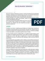 HELADOS DONOFRIO( QUE MAS QUIEREN).docx