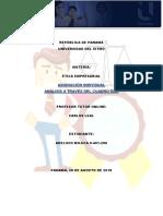 ASIGNACION1-ADELICIO MOJICA(26-8-18).docx