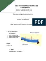 Deflexión-de-Vigas.docx