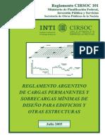 REGLAMENTO CIRSOC 101 2005.pdf