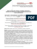 4517-20409-1-PB.pdf