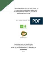 Antecedestes Logica difusa.pdf