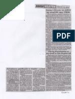 Ngayon, July 15, 2019, Senior citizens na aabot ng edad 80, may P80K.pdf