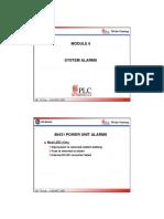 228493074-Tn1ue-plc-Module-6.pdf