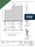 Case Study Kohinoor Square | Economic Sectors | Building