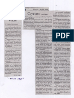 Philippine Star, July 15, 2019, Cayetano House divided will fall.pdf