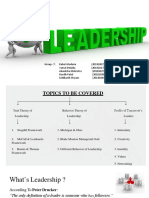 Leadership 141225090908 Conversion Gate01