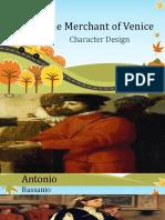 The Merchant of Venice.pptx
