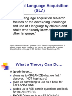 CH07-Second Language Acquisition-2ndEdition.ppt