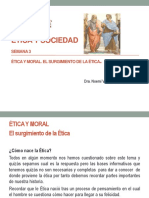 etica 3