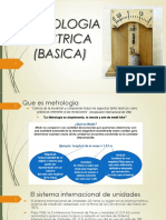 METROLOGIA ELECTRICAcurso.pptx