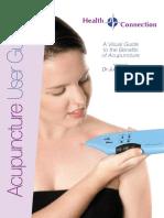 Quickstart_User_manual.pdf