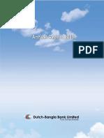 DBBL_Annual_Report_2013.pdf