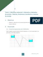Enunciado Caso Práctico_M3T1_Hidráulica Industrial I