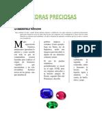 PIEDRAS PRECIOSAS.docx