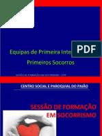 Socorrismo_Turno_Manha.pptx