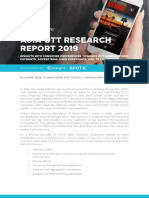 Bright Cover Asia OTT Research Report.pdf
