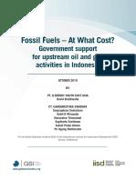 ffs_awc_indonesia.pdf
