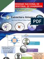 03. Estructura atómica.pdf