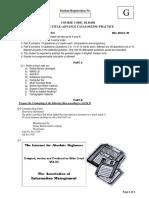DLIS404_2.pdf