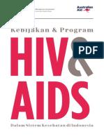 Kebijakan_and_Program_HIV_and_AIDS_dalam.pdf