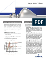 brochure-flyer-selecting-right-pressure-relief-valve-daniel-en-43976.pdf