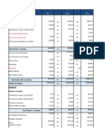Analisis de EEFF