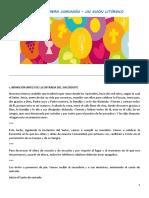 4. Esquema de celebración detallado PC..pdf
