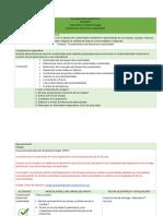 BDSU_B1_2019-2_Moodle.pdf