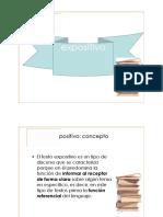 Texto_Expositivo.pdf