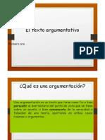 argumento2.pdf