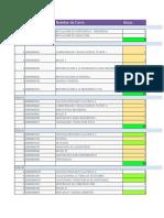 PlanEstudios_U19216160
