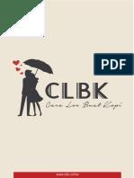CLBK Proposal 2019.pdf