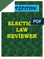 miniIPAD-ELECTION LAW REVIEWER -atty alberto c. agra.pdf