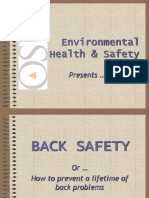 BackSafety.ppt
