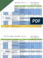 IQI_8_2010.pdf