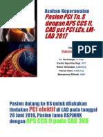 Presentasi PCI - Kelompok 2 KD IV.ppt