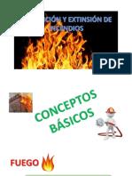 INCENDIOS .pdf