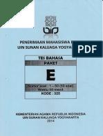 2014 - PBT - TBAI.pdf