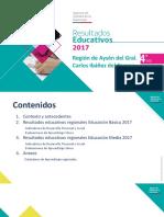 Region_de_Aysen_2017.pdf