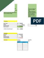 Examen Finalde Excel Avanzado