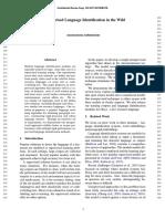 EMNLP_Rebuttal.pdf