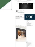 Nora Lozza - Andino de ODA - Oficina de Diseño y Arquitectura _ Homify