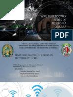 wifi blutooth y redes de telefonia celular.pptx