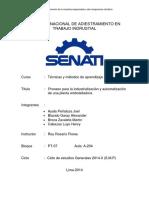 Proceso_para_industralizacin_y_automatiz.docx