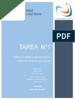 Tarea1_ingecoFINAL2.pdf