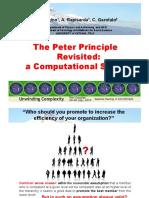 Peter-Principle-talk.pdf