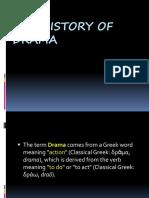 thehistoryofdrama.pdf