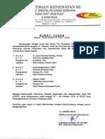 RSUD Padangsidimpuan(1)